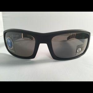 Kaenon Polarized Sunglasses